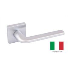 Ручка дверная Forme Milly, C02 квадратная розетка