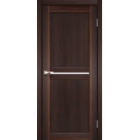 Межкомнатные двери Korfad Milano ML-02