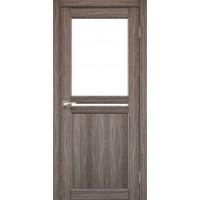Межкомнатные двери Korfad Milano ML-04