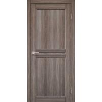 Межкомнатные двери Korfad Milano ML-01