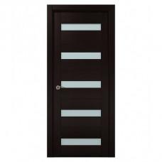 Межкомнатные двери Папа Карло Millenium-25