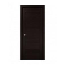 Межкомнатные двери Папа Карло Millenium-25F