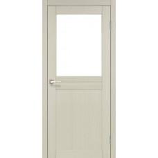 Межкомнатные двери Korfad Milano ML-03