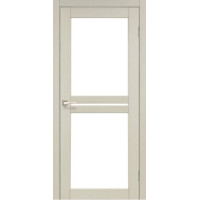 Межкомнатные двери Korfad Milano ML-05