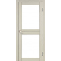 Межкомнатные двери Korfad Milano ML-07