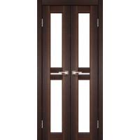 Межкомнатные двери Korfad Milano ML-08
