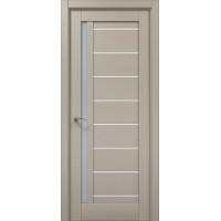 Межкомнатные двери Папа Карло Millenium-46 AL