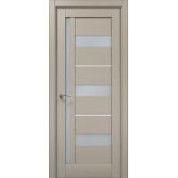 Межкомнатные двери Папа Карло Millenium-47 AL