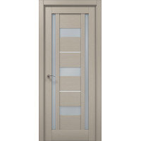 Межкомнатные двери Папа Карло Millenium-51 AL