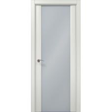 Межкомнатные двери Папа Карло Millenium-05