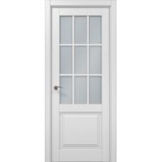 Межкомнатные двери Папа Карло Millenium-36