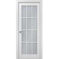 Межкомнатные двери Папа Карло Millenium-37