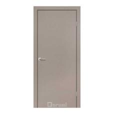 Межкомнатные двери Darumi Plato