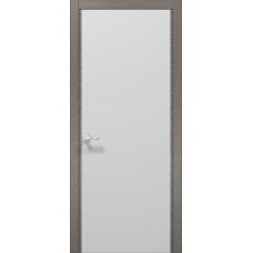 Межкомнатные двери Папа Карло Elegance Neo