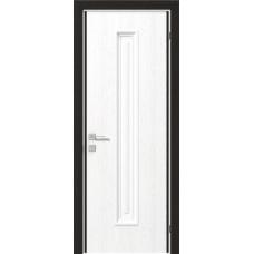 "Межкомнатные двери Rodos Prisma ""Neon"""