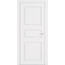 Межкомнатные двери «OMEGA» Minimal Nice