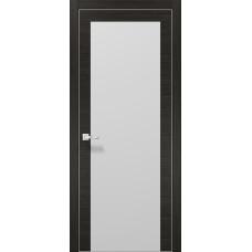 Межкомнатные двери Папа Карло Elegance Nova