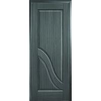 Межкомнатные двери Новый стиль Амата