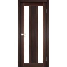 Межкомнатные двери Korfad Napoli NP-01