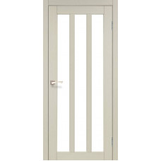 Межкомнатные двери Korfad Napoli NP-02