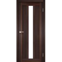Межкомнатные двери Korfad Napoli NP-03