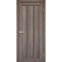 Межкомнатные двери Korfad Napoli NP-04
