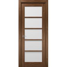Межкомнатные двери Папа Карло Cosmopolitan-15