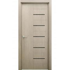 Интерьерные двери Октава (ламинированые)