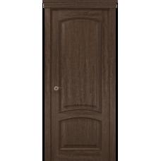 Межкомнатные двери Папа Карло Classic Opera-F