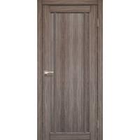 Межкомнатные двери Korfad Oristano OR-01