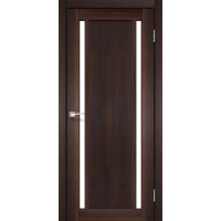 Межкомнатные двери Korfad Oristano OR-02
