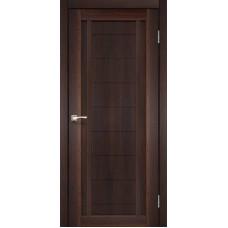 Межкомнатные двери Korfad Oristano OR-03