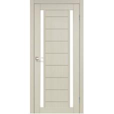 Межкомнатные двери Korfad Oristano OR-04