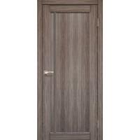 Межкомнатные двери Korfad Oristano OR-05