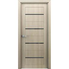 Интерьерные двери Орион капучино (ламинированые)