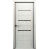 Интерьерные двери Орион перламутр (ламинированые)