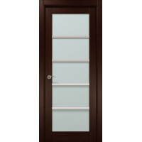 Межкомнатные двери Папа Карло Cosmopolitan-15AL