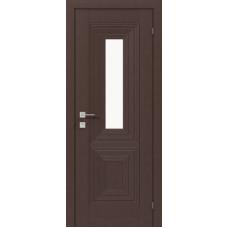 """Межкомнатные двери Rodos Diamond """"Paola"""""""