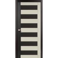 Межкомнатные двери Korfad Porto Combi Colore PC-03