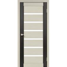 Межкомнатные двери Korfad Porto Combi Colore PC-01
