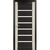 Межкомнатные двери Korfad Porto Combi Colore PC-02