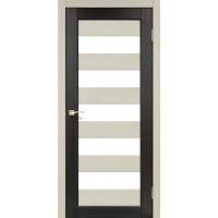 Межкомнатные двери Korfad Porto Combi Colore PC-04