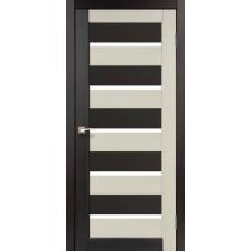 Межкомнатные двери Korfad Porto Combi Colore PC-05