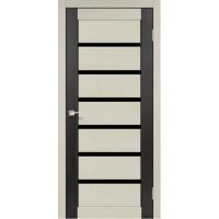Межкомнатные двери Korfad Porto Combi Deluxe PCD-01