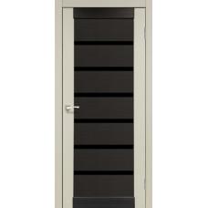 Межкомнатные двери Korfad Porto Combi Deluxe PCD-02