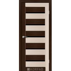 Межкомнатные двери Korfad Porto Combi Deluxe PCD-05