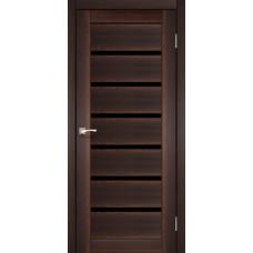 Межкомнатные двери Korfad Porto Deluxe PD-01