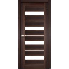 Межкомнатные двери Korfad Porto Deluxe PD-02