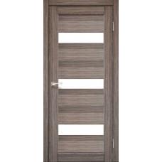 Межкомнатные двери Korfad Porto Deluxe PD-12
