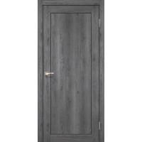 Межкомнатные двери Korfad Porto Deluxe PD-03